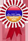 ARMENIAN HEROES